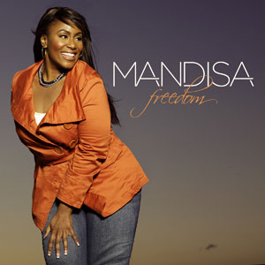 Mandisa - Not Guilty Lyrics