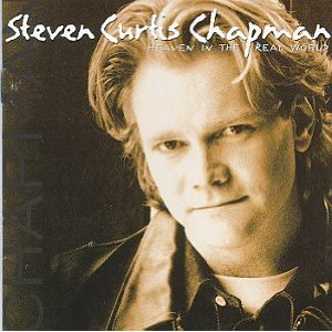Steven Curtis Chapman - Remember Your Chains Lyrics