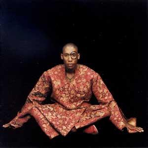 Raphael Saadiq - Different Times Lyrics
