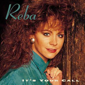 Reba Mcentire - He Wants To Get Married Lyrics