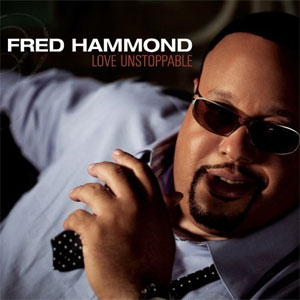 Fred Hammond - I Need You Right Away Lyrics (feat. Michael Bethany)