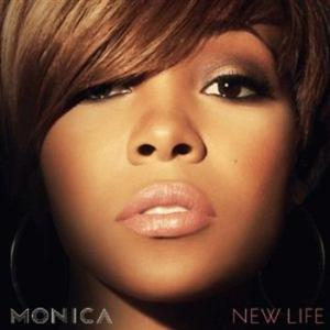 Monica - Anything (To Find You) Lyrics (feat. Rick Ross & Lil' Kim)
