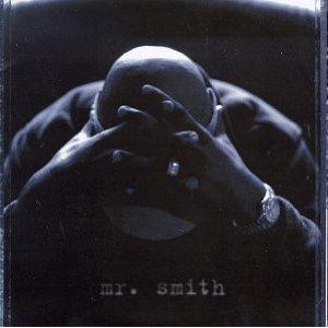 LL Cool J - Mr Smith