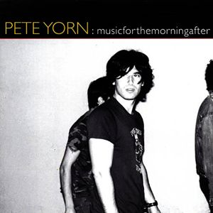 Pete Yorn - Life On A Chain Lyrics