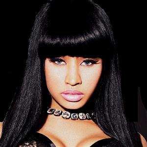 Nicki Minaj - Dirty Money (Freestyle) Lyrics