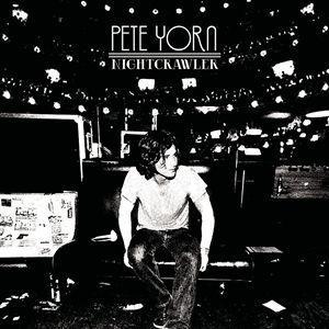 Pete Yorn - Nightcrawler