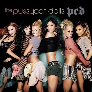 The Pussycat Dolls - Beep Lyrics (feat. Will.I.Am)