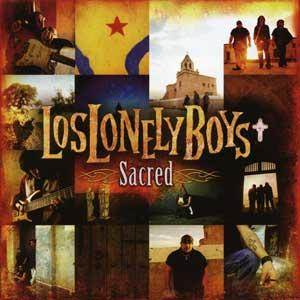 Los Lonely Boys - I Never Met A Woman Lyrics