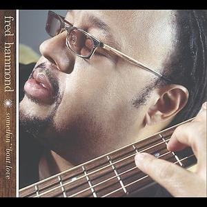 Fred Hammond - Praise Belongs To You Lyrics