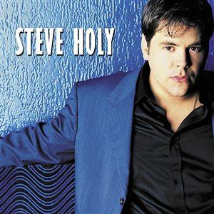 Steve Holy - Put Your Best Dress On Lyrics