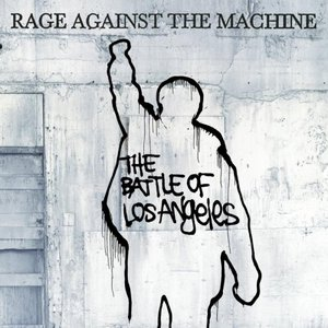 Rage Against The Machine - Mic Check Lyrics