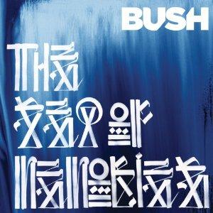Bush - Be Still My Love Lyrics