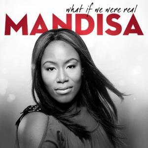 Mandisa - Lifeline Lyrics