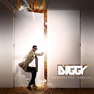 Diggy Simmons - Copy, Paste Lyrics