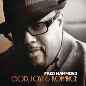 Fred Hammond:Awesome God Lyrics   LyricWiki   FANDOM ...