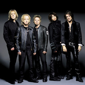 Aerosmith - What Kind Of Love Are You On? Lyrics