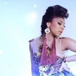 Ashanti-The-Woman-You-Love video