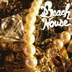 Beach House - Tokyo Witch Lyrics