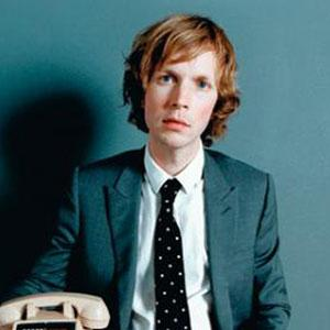 Beck – Defriended Lyrics | Beck