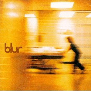 Blur - Song 2 Lyrics
