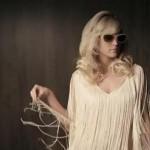 Carrie-Underwood-Good-Girl-Music-Video