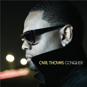 Carl Thomas - It Ain't Fair Lyrics