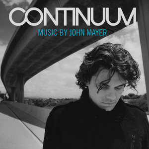 John Mayer - Bold As Love Lyrics