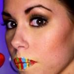 DEV-Kiss-My-Lips-ft.-Fabolous-video