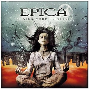 Epica - Incentive Lyrics