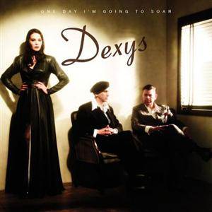 Dexy's Midnight Runners - Nowhere Is Home Lyrics