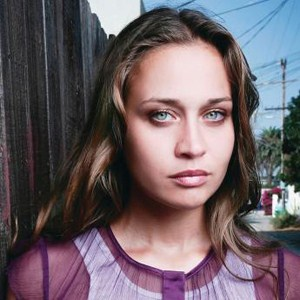 Fiona Apple - Frosty The Snowman Lyrics