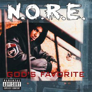 N.O.R.E. - Now I Pray Lyrics (feat. Musalini)