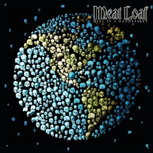 Meat Loaf - Stand In The Storm Lyrics (feat. Lil Jon)