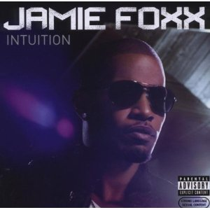Jamie Foxx - Freakin' Me Lyrics (feat. Marsha Ambrosius)