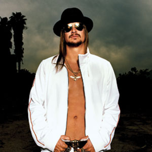 Kid Rock - Fuck That Lyrics