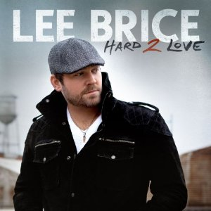 Lee Brice - Seven Days A Thousand Times Lyrics