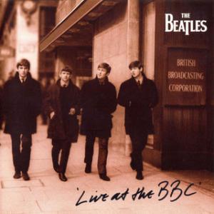 The Beatles - A Little Rhyme Lyrics
