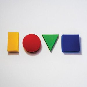 Jason Mraz - Everything Is Sound Lyrics