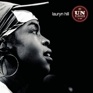 Lauryn Hill - Just Want You Around Lyrics