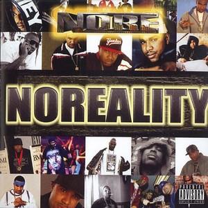 N.O.R.E. - Sour Diesel Lyrics (feat. Styles P)