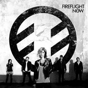 Fireflight - Keeping Me Alive Lyrics