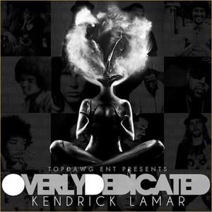 Kendrick Lamar - Michael Jordan Lyrics (feat. Schoolboy Q)