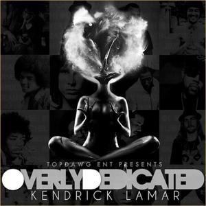 Kendrick Lamar - P&P 1.5 Lyrics (feat. Ab-Soul)