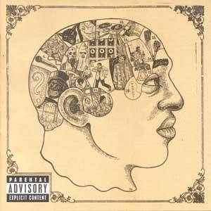 Phrenology-2002-The-Roots.jpg