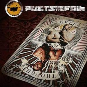 Poets Of The Fall - Temple of Thought