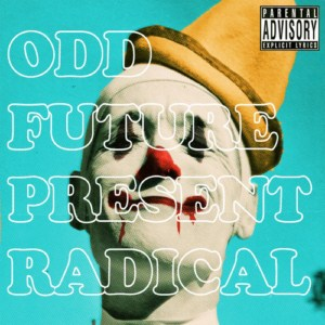 Odd Future - Swag Me Out Lyrics