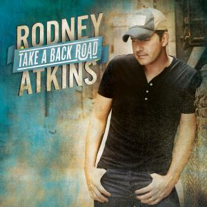 Rodney Atkins - Just Wanna Rock N' Roll Lyrics