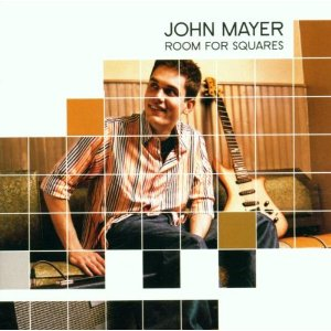 John Mayer - Love Song For No One Lyrics