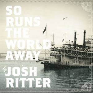 Josh Ritter - Long Shadows Lyrics