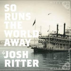 Josh Ritter - Long Shadows Lyrics